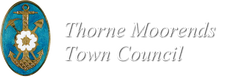 THORNE MOORENDS TOWN COUNCIL